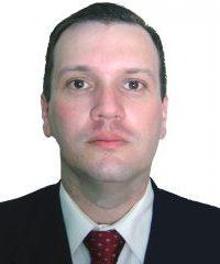 Mauricio Pires Ferreira Magalhães