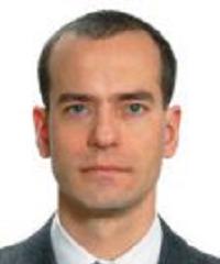 Dr. Alexandre Biasi<br>Cavalcanti