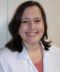 Aline Macedo Pinheiro
