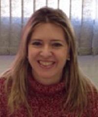 [:pt]Prof.ª Dr.ª Aline Magalhães Ambrósio[:][:en]Prof. Aline Magalhães Ambrósio[:][:es]Prof.ª Dr.ª Aline Magalhães Ambrósio[:]