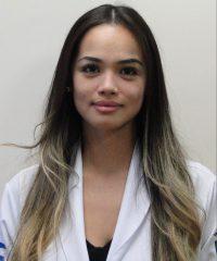 Amanda Kiyoko Souza Kossaka