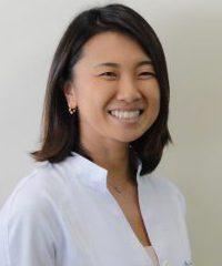 Amanda Tiemi Nakamura