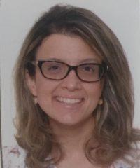 Ana C. Silveira