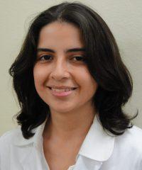 Ana Claudia Cunha de Sousa Augusto