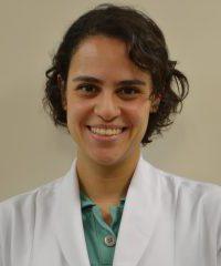 Ana Cristina Varella Bevilacqua