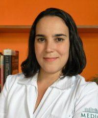 Ana Kober Nogueira Leite