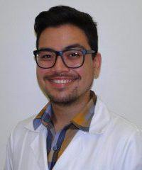 Andre Silva Saijo
