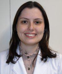 Andrea Faria da Silva