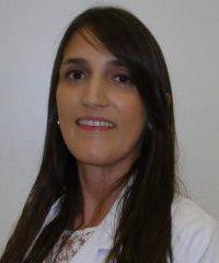 Bárbara Ribeiro Redondano
