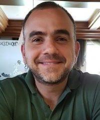 Brenno Gomes
