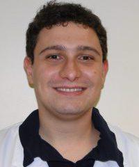 Bruno Ferraz de Campos Barone