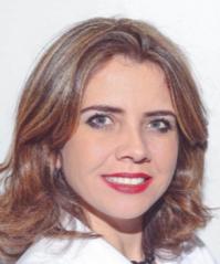 Camila F. Silveira