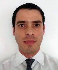 Carlos Felicio