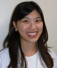 Caroline Setsuko Yamanaka
