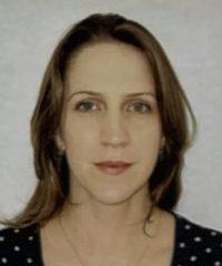 Cecilia Eugenio