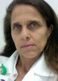 Charlize Kessin de Oliveira Sales