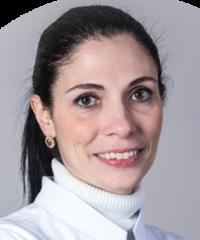 <b>Claudia Marquez Simões</b>