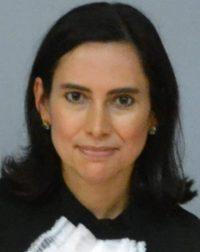 Claudia Carneiro de Araújo Palmeira