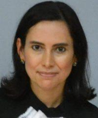 [:pt]Dr.ª Cláudia Carneiro de Araújo Palmeira[:][:en]Dr. Cláudia Carneiro de Araújo Palmeira[:][:es]Dr.ª Cláudia Carneiro de Araújo Palmeira[:]
