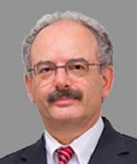 [:pt]Prof. Dr. Claudio Roberto Cernea[:][:en]Prof. Claudio Roberto Cernea[:][:es]Prof. Dr. Claudio Roberto Cernea[:]