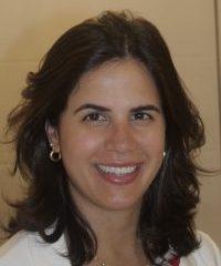 Cynthia Rocha
