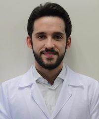 Daniel Machado do Amaral