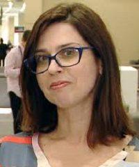 [:pt]Dr.ª Daniela Calderaro[:][:en]Dr. Daniela Calderaro[:][:es]Dr.ª Daniela Calderaro[:]