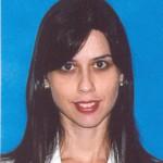 Daniela Calderaro