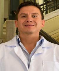 Denis Rolando Zambrano Vera