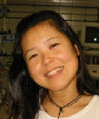 <b>Denise Aya Otsuki</b>