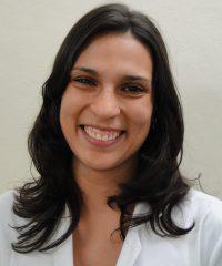 Desiree Mayara Marques