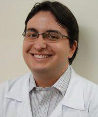 Diego Nogueira Silvestre