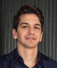 Diogo Oliveira Toledo