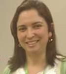 Dra. Leia Alessandra Pinto Yamada