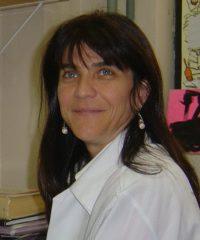 [:pt]Prof.ª Dr.ª Edna Frasson de Souza Montero[:][:en]Prof. Edna Frasson de Souza Montero[:][:es]Prof.ª Dr.ª Edna Frasson de Souza Montero[:]