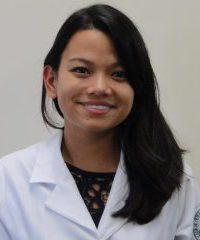 Elaine Imaeda de Moura