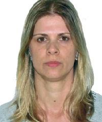 Elisandra Arita
