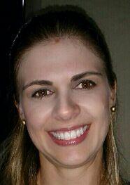Elisandra Cristina Trevisan Calvo Arita