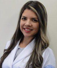 Estefania Morales Herrera