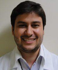Felipe Colella de Barros