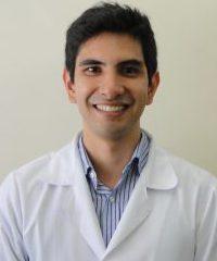 Felipe de Andrade Watai