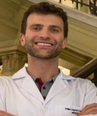 Felipe Zanetti Comério