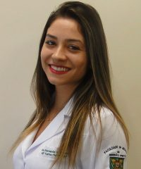 Fernanda Pincelli Teixeira