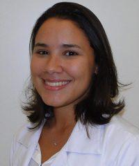 Fernanda Silva Terzi