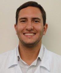 Fernando Augusto Tavares Canhisares