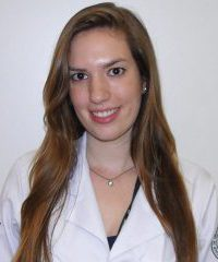 Flavia Muraro Bonini