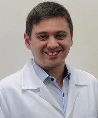 Gabriel Fonseca Dias