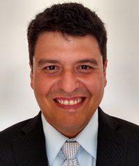 Gabriel Magalhães Nunes Guimarães