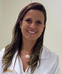 Gabriela Noronha Fortes