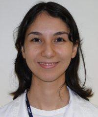 Gabriela Tieme Corregliano